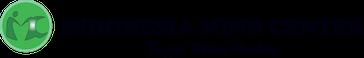 IMC Surabaya